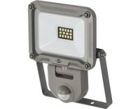 Brennenstuhl LED Strahler JARO 10W