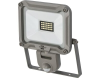 Brennenstuhl LED Strahler JARO 20W