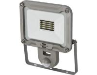 Brennenstuhl LED Strahler JARO 30W