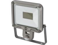 Brennenstuhl LED Strahler JARO 50W