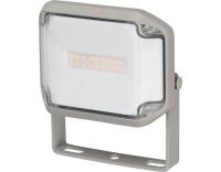 Brennenstuhl LED Strahler AL 10W