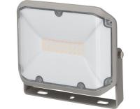 Brennenstuhl LED Strahler AL 20W