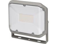 Brennenstuhl LED Strahler AL 30W