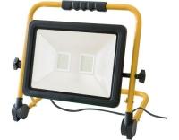 Brennenstuhl Slim LED Strahler 150W