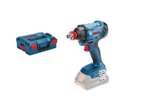 Bosch Professional GDX 18-180 Solo