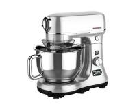 Gastroback Küchenmaschine Advanced 40977