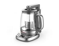 Gastroback  Tee Automat Advanced 42440