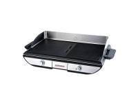 Gastroback Tischgrill Avanced Pro BBQ 42523