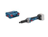 Bosch Professional GGS 18V-23 LC