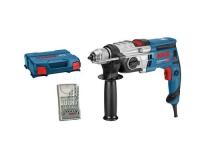 Bosch Professional GSB 20-2 850W 2-Gang