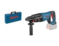 Bosch Professional Bohrhammer GBH 18V-26 D