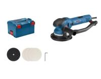 Bosch Professional GET 75-150 750 W