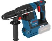 Bosch Professional Bohrhammer GBH 18V-26 F