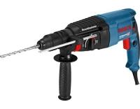 Bosch Professional Bohrhammer GBH 2-26F