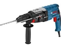 Bosch Professional Bohrhammer GBH 2-28F