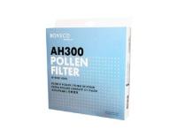 Boneco Pollen Filter AH300