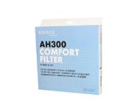 Boneco Comfort Filter AH300