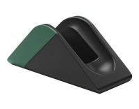 Bosch Professional Ladestation - IXO 6
