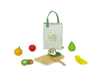 EverEarth Obst-Set