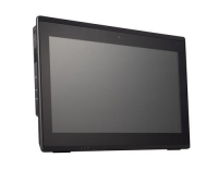 Shuttle P510 Black Touchscr. PC, ohne OS
