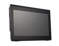 Shuttle P5100PA Black Touchscr. PC, WinIoT