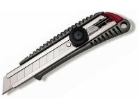 NT Cutter L-500 GP alu