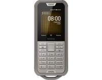 Nokia 800 Tough 4G Sand