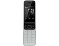 Nokia 2720 4G Grau Dual-Sim