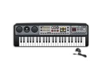 Bontempi Keyboard 49 Tasten