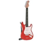 Bontempi Elektronische Rock Gitarre