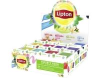 Lipton Variety Teeauswahl