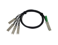 Cisco QSFP-4SFP10G-CU5M= QSFP Adapterkabel