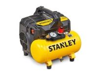 Stanley Kompressor DST100/8/6 Super Silent