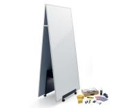 Sigel Meet Up Bundl Pin/Whiteboard BOX 1/4