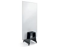 Sigel Meet Up Bundle Whiteboard Box 1 von 2