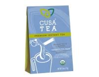 Cusa Tea Probierset