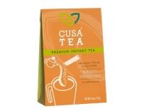 Cusa Tea Grüntee Mango