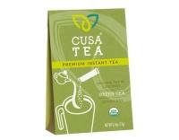 Cusa Tea Grüntee