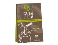 Cusa Tea English Breakfast