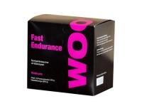 WOO Fast Endurance Waldfrucht