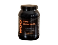 WOO Ultra Endurance Orange