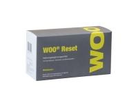 WOO Reset