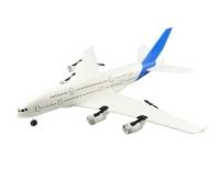 AM38 Passagierflugzeug