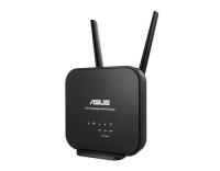 ASUS 4G-N12 B1: 4G/LTE WLAN Modem Router