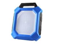 Schönenberger LED Strahler Worklight