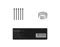 Boox Pen tips Box black