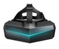 Pimax 5K XR VR Headset