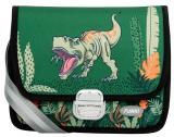 Funki Kindergarten-Tasche Dinosaur
