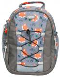 Funki Kindergarten-Rucksack Little Fox