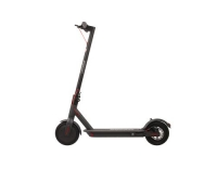 Ducati E-Scooter PRO-1 Plus